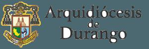 Arquidiócesis de Durango